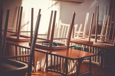 Mentana. Assemblea Pubblica sulle problematiche del Liceo Catullo
