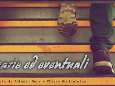 """Monterotondo. Progetto """"Cinema per noi"""", cortometraggio degli studenti della 3LC"""