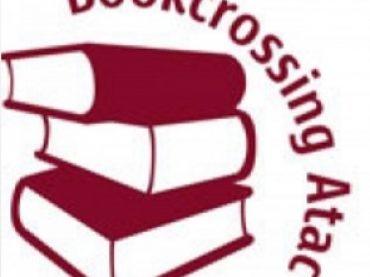 Atac, al via l'XI edizione del Bookcrossing