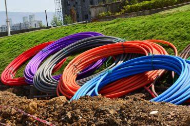 La fibra ottica arriva a Monte Porzio Catone
