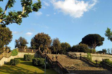 Frascati Summer Festival, tre serate di teatro nella cornice di Villa Torlonia