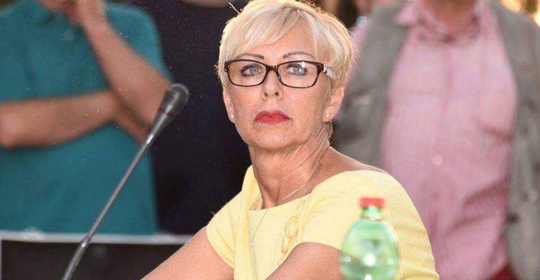 """Rendini (PD): """"Benedetti abbandona i pendolari"""""""