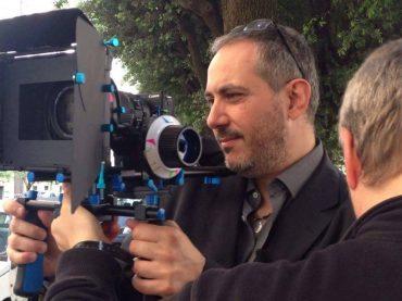 """""""Peggio per me"""" di Riccardo Camilli al Taormina Film Fest"""