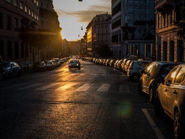 Mobilità, Roma Capitale si aggiudica bando europeo, soldi per la preferenziale sulla Colombo e per la ciclabile fino ad Anagnina