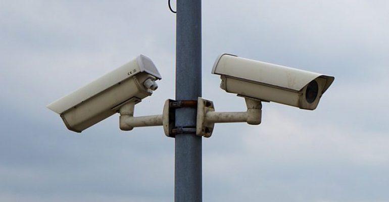 Fonte Nuova. Riorganizzazione ed ottimizzazione del sistema di videosorveglianza territoriale