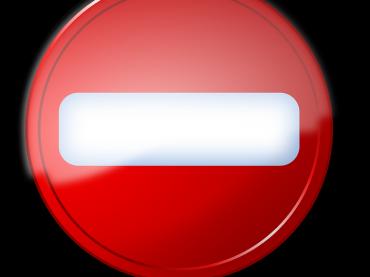 Tangenziale Est, confermato divieto transito ore notturne