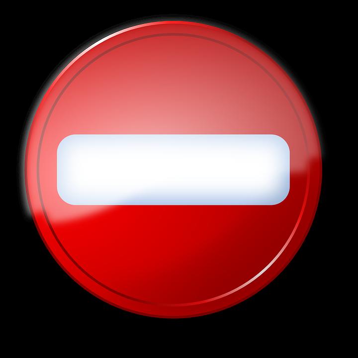 Tangenziale Est, confermato divieto transito ore notturne - Primo ...