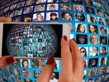 """Roma. Convegno """"L'Italia digitale: semplificazione, partecipazione, occupazione"""""""