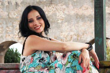 Backstage Ragazza Preferita: Marta Casaroli