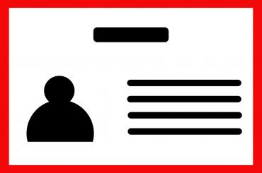 Fonte Nuova. Modalità e termini per il rilascio della carta d'identità elettronica