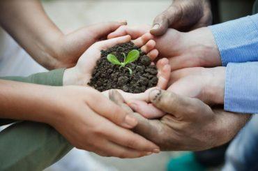 """Contro la povertà educativa… """"ci vuole un seme"""". Presìdi creati presso i tre plessi scolastici di Monterotondo, Mentana e Fonte Nuova"""