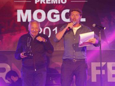 Al Piper di Roma la finale del Tour Music Fest. La giuria presieduta da Mogol sceglierà il vincitore