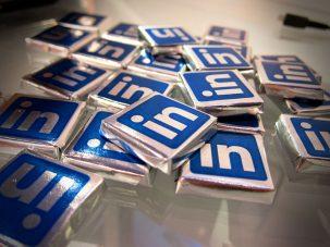 Realizzare un profilo LinkedIn aziendale: 4 accorgimenti