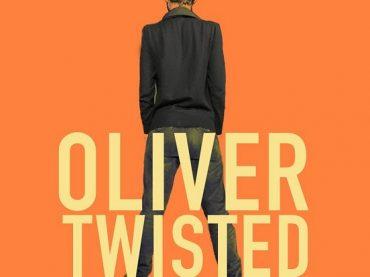 A Wegil la Compagnia del Teatro dell'Orologio presenta Oliver Twisted, uno spettacolo itinerante con un'inedita vista dello spazio.