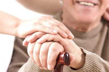 Quotalo cambia grafica: cercare servizi per anziani diventa più facile ed immediato