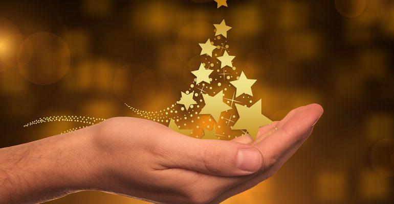 """Monterotondo. Quarta edizione per l'evento di beneficenza """"Piovono stelle"""""""