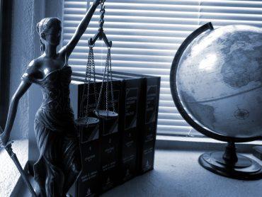 5 cose da valutare per capire se il vostro avvocato è bravo
