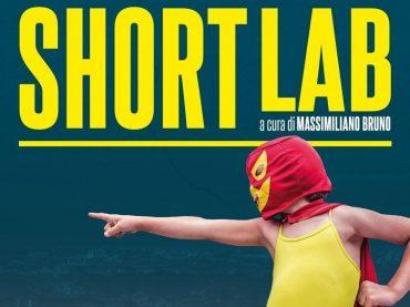 Al via la terza edizione di SHORT LAB, rassegna di monologhi e corti teatrali