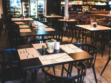 Arredare un ristorante in stile rustico: 3 consigli