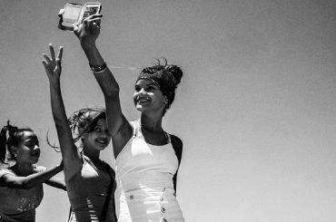 Ridere e combattere per le strade di Cuba, Stefano Disegni e Alfredo Macchi a WeGIL presentano Alegria Y Revolucion di Luciano Del Castillo