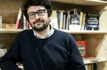 WeGIL: Ricordo di Alessandro Leogrande