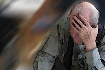 Caffè Alzheimer, a WeGIL solidarietà e socializzazione contro l'isolamento e lo stigma