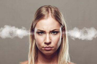 """Ciampino. Cinque incontri per riscoprire e valorizzare le emozioni """"scomode"""" della vita"""
