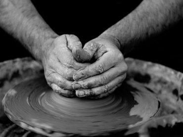 Maker e Artigiani a raccolta per Fiera di Roma e 82° Mostra dell'artigianato a Firenze