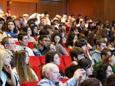 Cinema&Storia e Cinema&Società 2018. Al via la nuova edizione dei Progetti Scuola ABC
