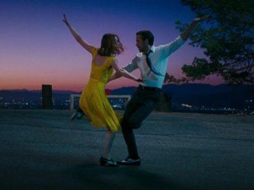 """Per """"Cinema&Società"""": """"La La Land"""". La pellicola di Damien Chazelle  inaugura la nuova stagione del Progetto Scuola ABC"""