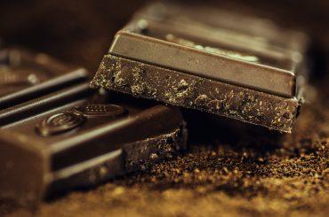 OstiaChocolate, al via la II edizione della Festa del Cioccolato