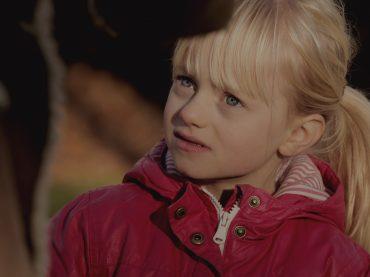 """""""The Silent Child"""", cortometraggio Premio Oscar 2018 in onda su Studio Universal"""