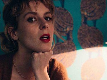 Elena Stancanelli ed Elena Radonicich in scena a WeGIL con un'inedita Jane Eyre