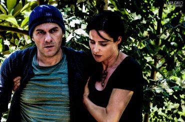 MedFilm Festival: al Festival di Tétouan in Marocco due premi al cinema italiano