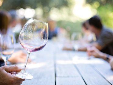 Vinitaly 2018, il Sindaco Mastrosanti: a Verona apprezzamento per i Vini di Frascati