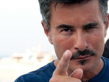Paolo Genovese Presidente di giuria del Magna Graecia Film Festival. Ospite d'onore il regista Oliver Stone