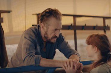"""Tiromancino con Alessandra Amoroso: nuovo video di """"Due destini"""" con Marco Giallini"""
