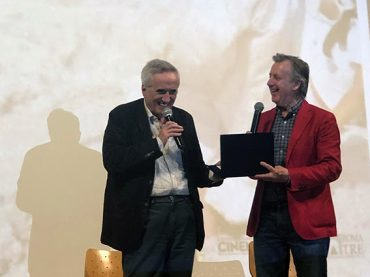 Roma Tre Film Festival: i vincitori