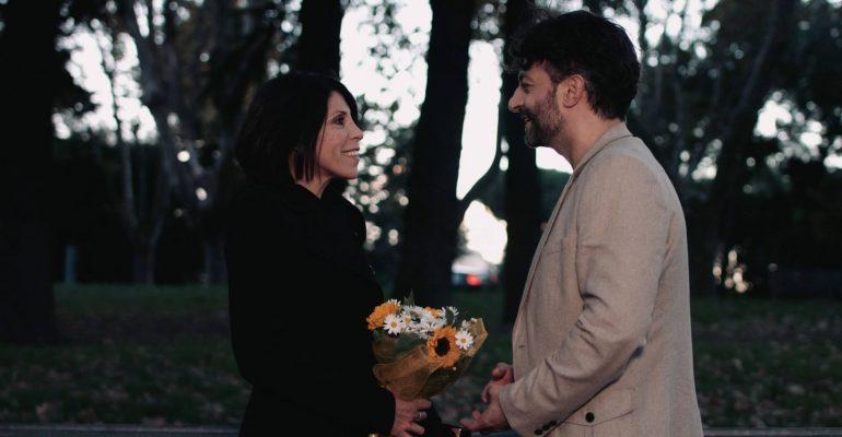Skoppiati, il cortometraggio diretto da Gianluca Tocci è disponibile per l'on demand