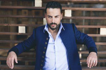 """""""Italia da gustare… Italia più bella"""": intervista ad Anthony Peth"""