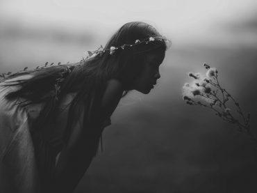 Le Fate: origini, storia, tipologie e curiosità delle donne immortali a cavallo tra il mondo segreto ed il nostro