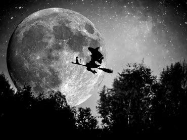 Tremate, tremate, le streghe son tornate! Dalle vecchiette della tradizione alle Wicca, andiamo alla scoperta di una figura complessa ed affascinante