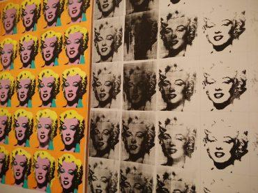 Andy Warhol in mostra al Complesso del Vittoriano: la genialità, le provocazioni, il percorso di un artista attualissimo