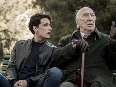 """Francesco Bruni vince la rassegna """"Cinema! Italia!"""", tournee di cinema italiano in Germania"""