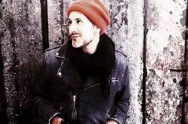 La tragedia della discoteca a Corinaldo: una riflessione del cantautore Patrizio Maria