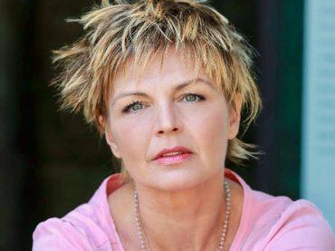 Masterclass per attori con June Jasmine Davis. Formazione gratuita con Artisti 7607