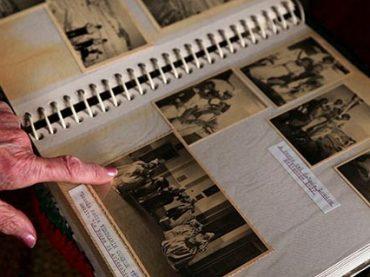 """""""Senza Rossetto"""": all'AAMOD il film di ricerca sull'immaginario femminile alla vigilia del voto del '46"""