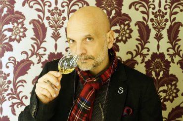 """Roma Whisky Festival: ottava edizione con masterclass, degustazioni e seminari. Intervista al """"whisky consultant"""" Pino Perrone"""
