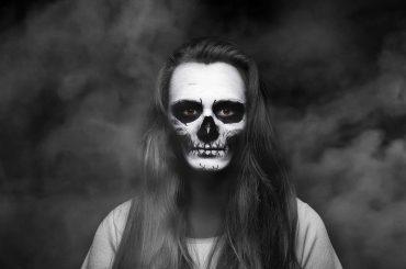 Il mito della Banshee: dai racconti dei Druidi ai manga scopriamo le caratteristiche di questo spirito ancestrale femminile