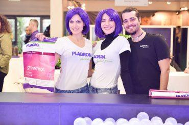 Canapa Mundi 2019: grande chiusura per la prima fiera d'Italia del settore. Un business in crescita